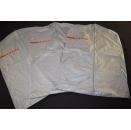 3x Prada Kleider Sack Kleiderhülle Garment Bag...