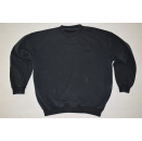 Wrangler Pullover Sweat Shirt Sweater Crewneck Vintage...