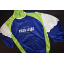 Fila Training Sport Jacke Track Top Shell Jacket...