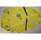 NIKE Celtic Glasgow Trainings Jacke Sport Jacket Track...