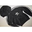 Adidas Originals Pullover Sweatshirt Sweater Kapuze...