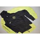Nike Borussia Dortmund Trainings Jacke Sport Jacke Track...