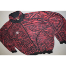 Umbro Trainings Jacke Sport Jacket Jumper Top Casual...