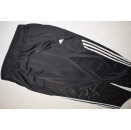 Adidas Trainings Hose Jogging Sweat Track Jump Pant...
