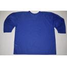 CCM Trikot Jersey Maglia Camistea Maillot Shirt TSG...
