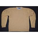 Tommy Hilfiger Strick Pullover Sweater Pulli Sweatshirt...