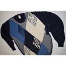 März Pullover Sweat Shirt Sweater Strick Pullover Knit...