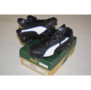 Puma Aquila Top Fussball Schuhe Soccer Shoes Cleats...
