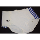Adidas Shorts Short Hose Hot Pant Vintage Frotee West...