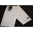 Adidas Shorts Short Hose Tights Pant Fussball Soccer...