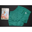 Adidas Shorts Beckenbauer Junior Hose Pant Vintage...