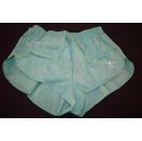 Adidas Shorts Chrystle Hose Short Pant Vintage Deadstock...