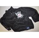 Frankfurt Galaxy Windbreaker Jacke Jacket 90er 90s...