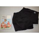 Adidas Shorts Beckenbauer Junior Hose Pant Vintage 80s...