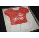 Offenbach Kickers Mini Sport Dress Trikot Jersey Camiseta...