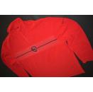 Odlo Fleece Pullover Sweatshirt Top Sport Sweater Rad...
