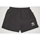 Adidas Shorts Short Chelsea 3 Pant Sport Jogging Vintage...