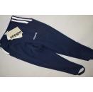Adidas Trainings Hose Jogging Sweat Track Pant Vintage...