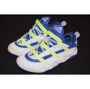 Adidas Equipment OG Sneaker Trainers Schuhe Adiwear...