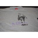 Q-Tip The Renaissance T-Shirt  Vintage Rap Hip Hop Raptee...