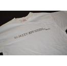 DJ Jazzy Jeff T-Shirt TShirt Hip Hop Rap Raptee The...