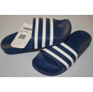 Adidas Adilette Slides Sandale Sandals Schuhe Vintage 90s...