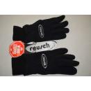 Reusch WIndsopper Hand Schuhe Spieler Player Fussball...