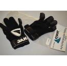 Jako Hand Schuhe Spieler Player Goal Keeper Gloves...