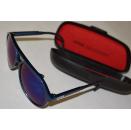 UVEX Sportstyle Ski Sonnen Brille Flieger Sun Glasses...