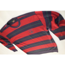 Paul & Shark Yachting Pullover Sweater Strick Knit...