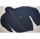 Champion Trainings Jacke Track Top Sport Jacket Pullover...