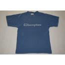Champion T-Shirt TShirt Vintage Sportswear Casual Style...