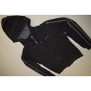 Nike Pullover Jacke Kapuzen Hoodie Sweater Jumper...