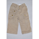 Polo Ralph Lauren Chino Cargo Pant Hose Jeans Bottoms...
