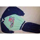 Puma Trainings Anzug Track Jump Suit Track Top Vintage...
