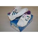 Adidas Tom Klett Sneaker Trainers Schuhe Runner Shoes...