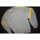 Bösinger Pullover Sweater Sweat Shirt West Germany...