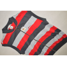 Format Pullover Sweater Pullunder Jumper Crewneck Vintage...