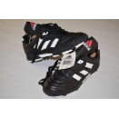 Adidas Bogota Team Fussball Schuhe Soccer Shoes Cleats...