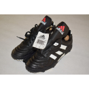 Adidas Bogota Team Fussball Schuhe Soccer Shoes Cleats...
