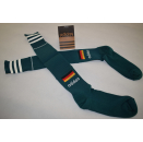 Adidas Deutschland Socken Socks Sox Germany DFB Vintage...