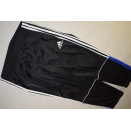 Adidas Trainings Hose Jogging Sport Track Jump Pant 2007...