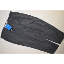 Adidas Trainings Hose Jogging Sport Track Sweat Shell...