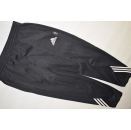 Adidas Trainings Hose Jogging Sport Track Sweat Jumper...
