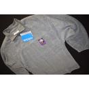 Adidas Bill Body Fleece Pullover Sweater Vintage Bill...