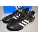 Adidas Beckenbauer Kaiser 5 Sneaker Fussball Schuhe...