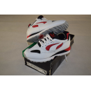 Puma Schuh Sneaker Trainers Schuhe Vintage 90er 90s...