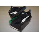 Puma Schuh Sneaker Trainers Schuhe Vintage 90er 90s...