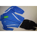 Erima Trainings Anzug Track Jump Suit Jogging Fussball...