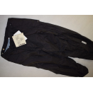 Adidas Regen Hose Wetter Weather Rain Pant Nylon Black...